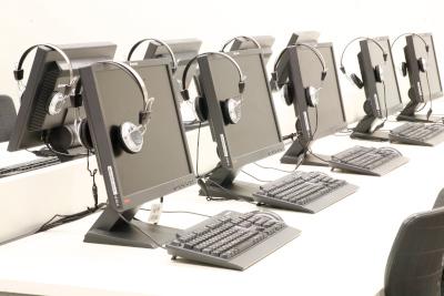 Training helpdesk servicedesk servicecenter