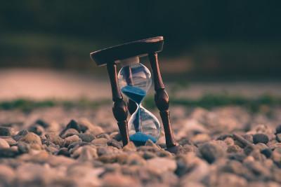 timemanagement voor IT'ers